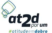 Logo AT2D