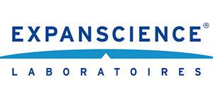 Logo Expans