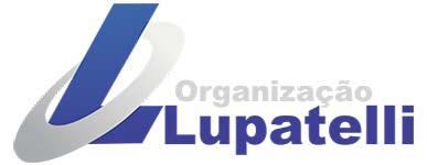 Logo lupatelli