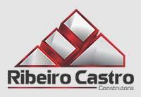 Logo Ribeiro Castro